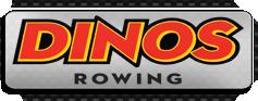 Dino-Button
