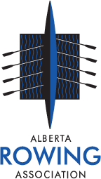 150_ARA_logo_