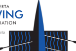 Rowing-front-page-banner19