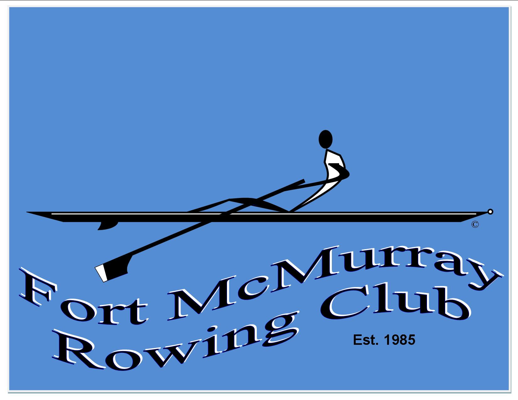 Fort McMurray Rowing Club