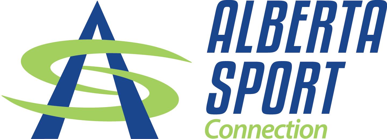 Logos_Connection