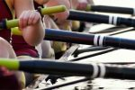 Rowing-Close-up_2