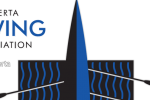 Rowing-front-page-banner21